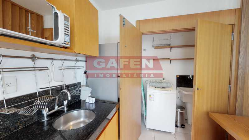 06 NEXT-Barra-Prime-09062019_1 - Apartamento 2 quartos à venda Barra da Tijuca, Rio de Janeiro - R$ 1.099.000 - GAAP20424 - 8