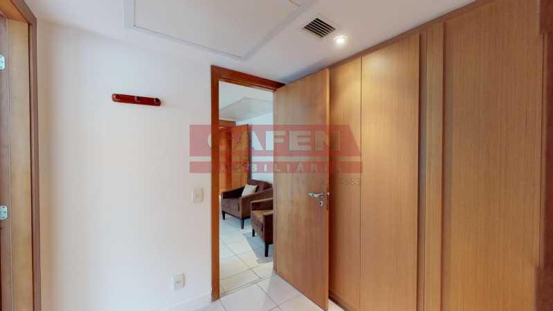 08 NEXT-Barra-Prime-09062019_1 - Apartamento 2 quartos à venda Barra da Tijuca, Rio de Janeiro - R$ 1.099.000 - GAAP20424 - 10