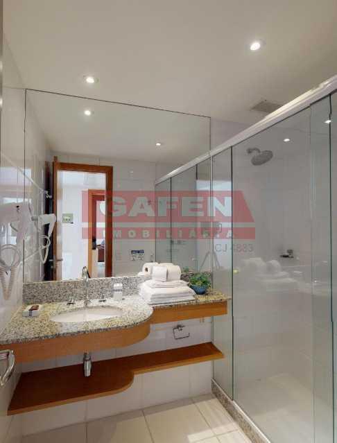 18 NEXT-Barra-Prime-09062019_1 - Apartamento 2 quartos à venda Barra da Tijuca, Rio de Janeiro - R$ 1.099.000 - GAAP20424 - 18