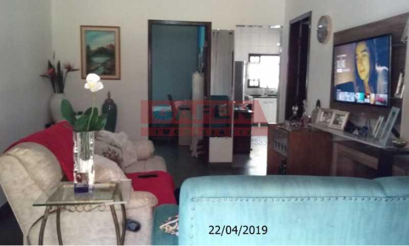 cha 14 - Chácara 5000m² à venda CENTRO, Marmelópolis - R$ 690.000 - GACH40001 - 3