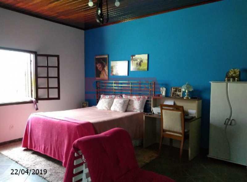 cha 20 - Chácara 5000m² à venda CENTRO, Marmelópolis - R$ 690.000 - GACH40001 - 5