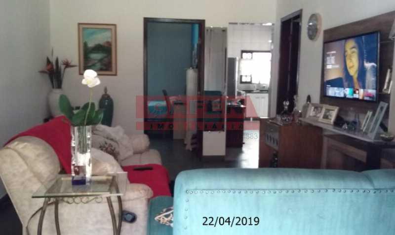 cha12 - Chácara 5000m² à venda CENTRO, Marmelópolis - R$ 690.000 - GACH40001 - 7