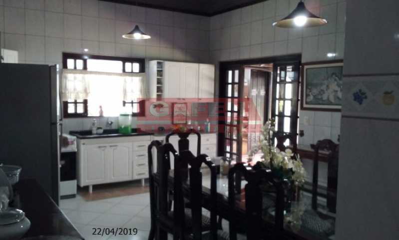 cha13 - Chácara 5000m² à venda CENTRO, Marmelópolis - R$ 690.000 - GACH40001 - 8