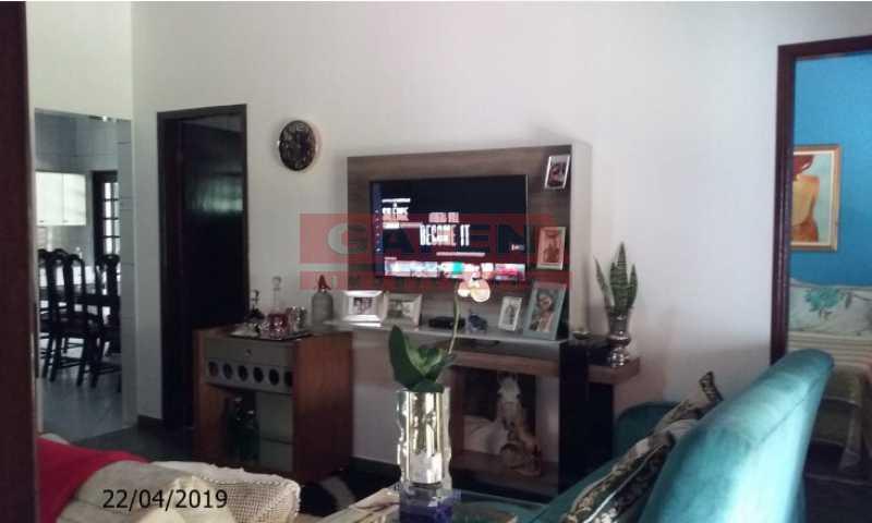cha18 - Chácara 5000m² à venda CENTRO, Marmelópolis - R$ 690.000 - GACH40001 - 12