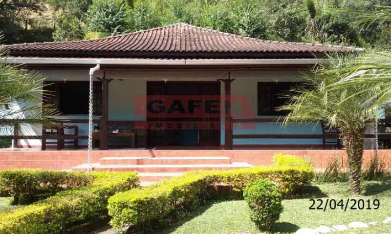 chac 3 - Chácara 5000m² à venda CENTRO, Marmelópolis - R$ 690.000 - GACH40001 - 14