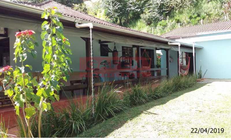 chac7 - Chácara 5000m² à venda CENTRO, Marmelópolis - R$ 690.000 - GACH40001 - 18