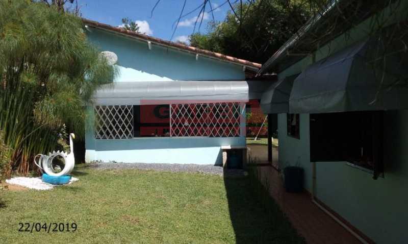 chac8 - Chácara 5000m² à venda CENTRO, Marmelópolis - R$ 690.000 - GACH40001 - 19