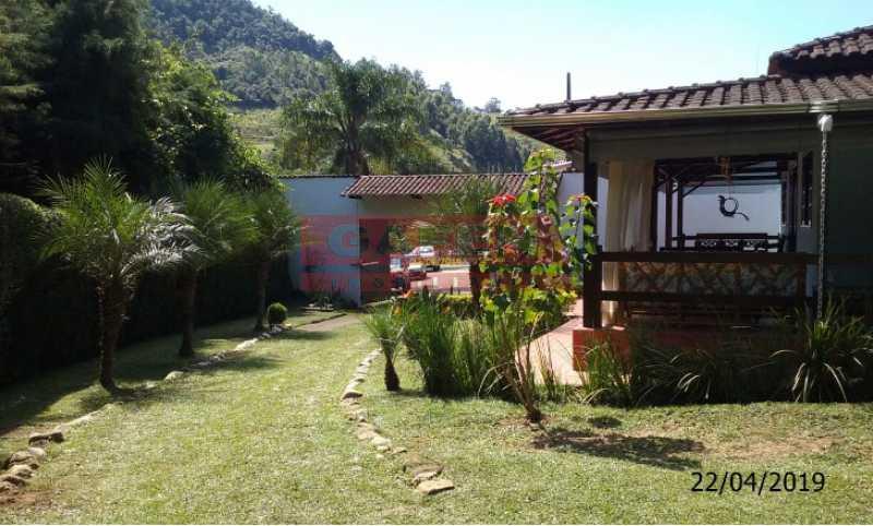 chacara mg. - Chácara 5000m² à venda CENTRO, Marmelópolis - R$ 690.000 - GACH40001 - 22