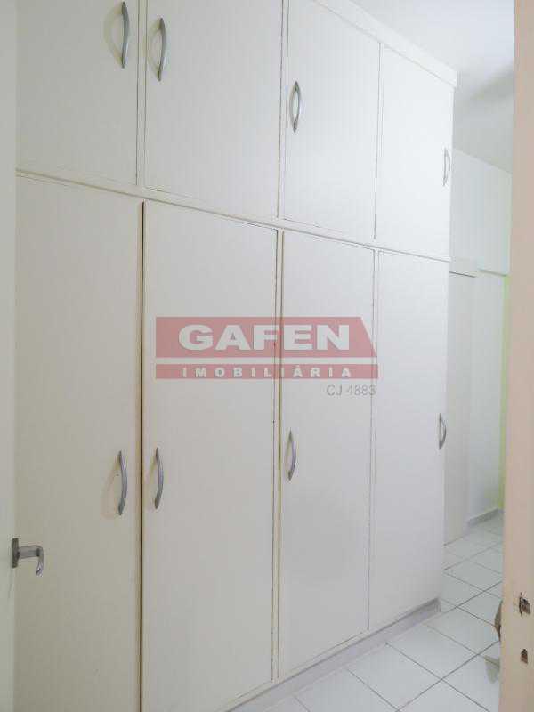 IMG_0017 - OPORTUNIDADE SALA E SUITE COM 1 VAGA DE GARAGEM NA ESCRITURA - GAAP10258 - 5
