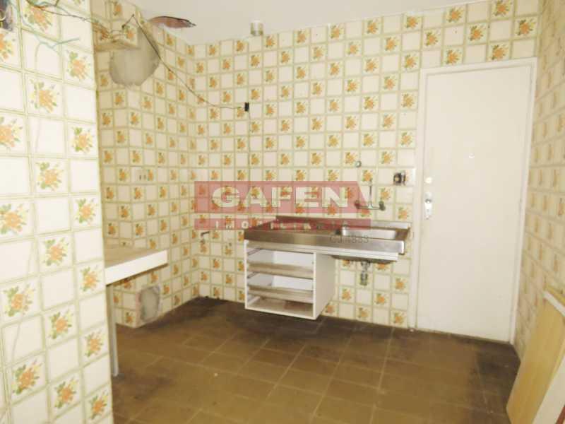 IMG_0013 - OPORTUNIDADE COBERTURA DUPLEX - GACO30030 - 11