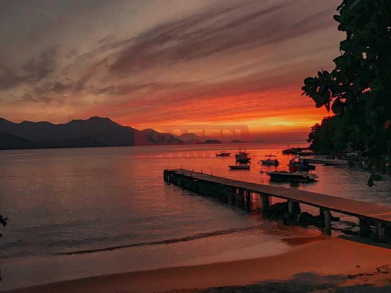 WhatsApp Image 2019-09-17 at 1 - Pousada e restaurante na Ilha Grande. Angra dos Reis. RJ. - GAHT100001 - 18
