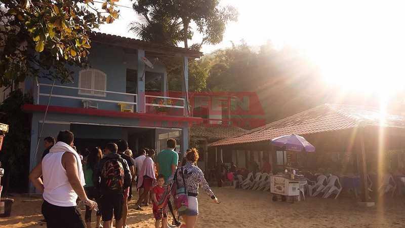 WhatsApp Image 2019-09-17 at 1 - Pousada e restaurante na Ilha Grande. Angra dos Reis. RJ. - GAHT100001 - 6