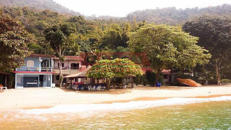 WhatsApp Image 2019-09-17 at 1 - Pousada e restaurante na Ilha Grande. Angra dos Reis. RJ. - GAHT100001 - 5