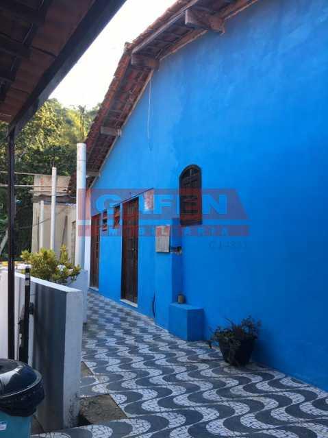 WhatsApp Image 2019-09-17 at 1 - Pousada e restaurante na Ilha Grande. Angra dos Reis. RJ. - GAHT100001 - 4