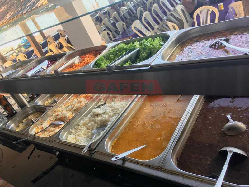 WhatsApp Image 2019-09-17 at 1 - Pousada e restaurante na Ilha Grande. Angra dos Reis. RJ. - GAHT100001 - 11
