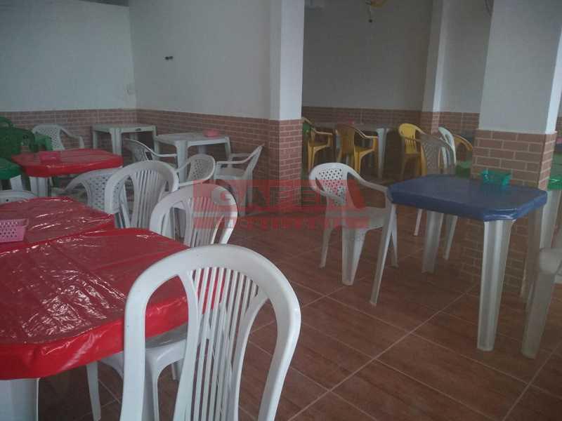 WhatsApp Image 2019-09-17 at 1 - Pousada e restaurante na Ilha Grande. Angra dos Reis. RJ. - GAHT100001 - 13