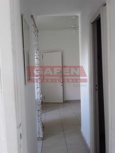 Santa-Clara 12. - Apartamento Copacabana,Rio de Janeiro,RJ Para Alugar,1 Quarto,41m² - GAAP10263 - 13