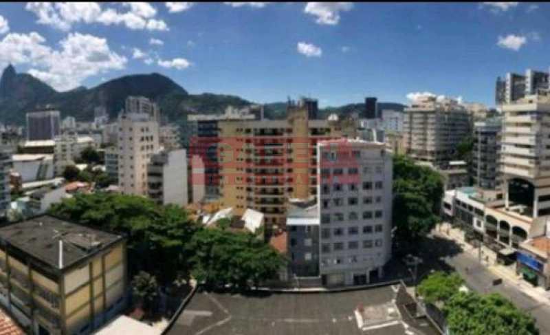 WhatsApp Image 2019-09-19 at 1 - Quarto e sala com vaga. Entre metrô Botafogo e shopping Rio Sul. - GAAP10264 - 3