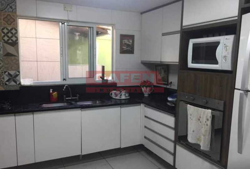 WhatsApp Image 2019-09-23 at 1 - Oportunidade no Recreio. Casa duplex. Perto do Barraworld. - GACA40004 - 6