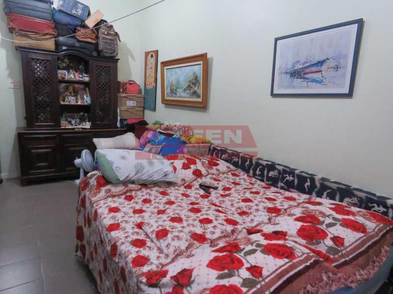 IMG_0008 - Kitnet/Conjugado 25m² à venda Copacabana, Rio de Janeiro - R$ 350.000 - GAKI00076 - 3