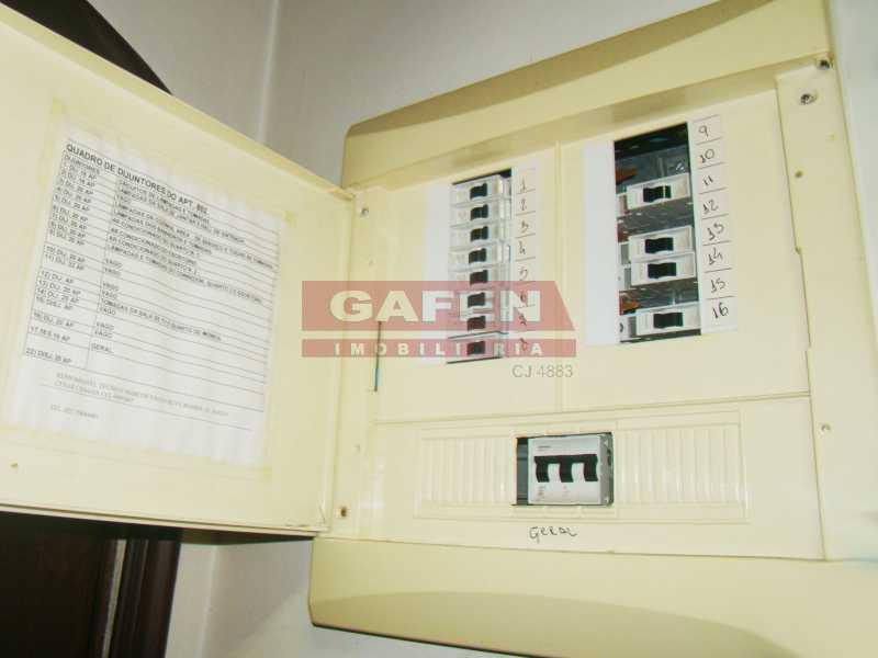 DSC05425 - POSTO 6 - GAAP30509 - 19