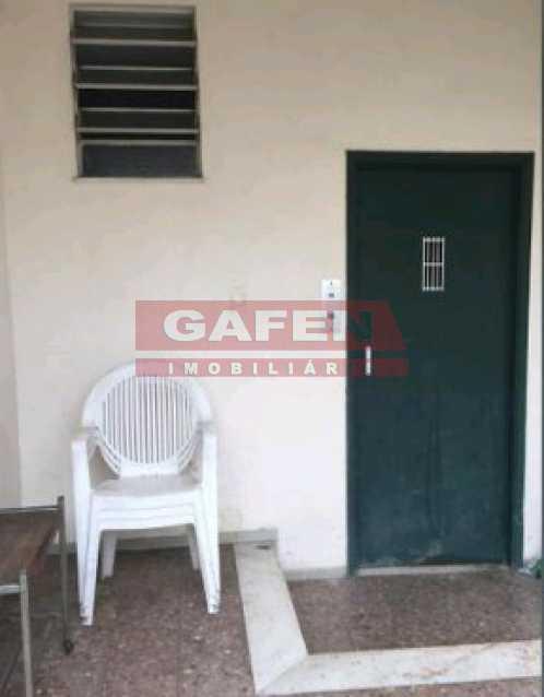 Screenshot_2 - Cobertura na Rua Bambina. Botafogo. 1 por andar. Com área externa. - GACO10006 - 4