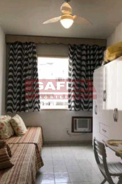 Screenshot_8 - À venda e todo mobiliado. Copacabana. - GAKI00077 - 1
