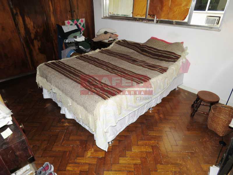 IMG_0036 - EXCELENTE APARTAMENTO NA AVENIDA ALEXANDRE FERREIRA NA LAGOA !! - GAAP30526 - 14