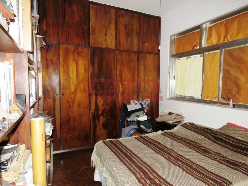 IMG_0037 - EXCELENTE APARTAMENTO NA AVENIDA ALEXANDRE FERREIRA NA LAGOA !! - GAAP30526 - 15