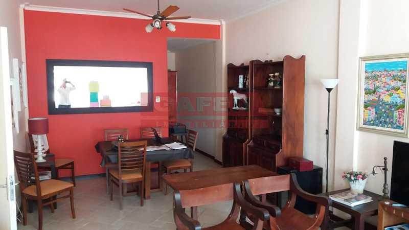 WhatsApp Image 2019-10-17 at 1 - Excelente apartamento em Laranjeiras. - GAAP30524 - 3