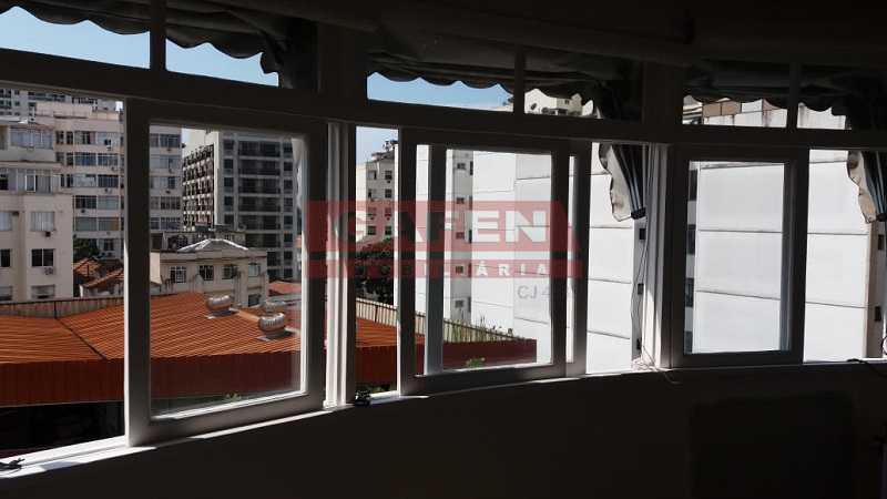 WhatsApp Image 2019-10-17 at 1 - Excelente apartamento em Laranjeiras. - GAAP30524 - 5