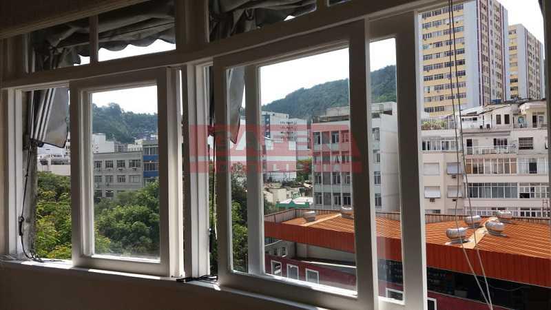 WhatsApp Image 2019-10-17 at 1 - Excelente apartamento em Laranjeiras. - GAAP30524 - 4