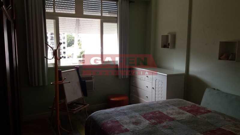 WhatsApp Image 2019-10-17 at 1 - Excelente apartamento em Laranjeiras. - GAAP30524 - 10
