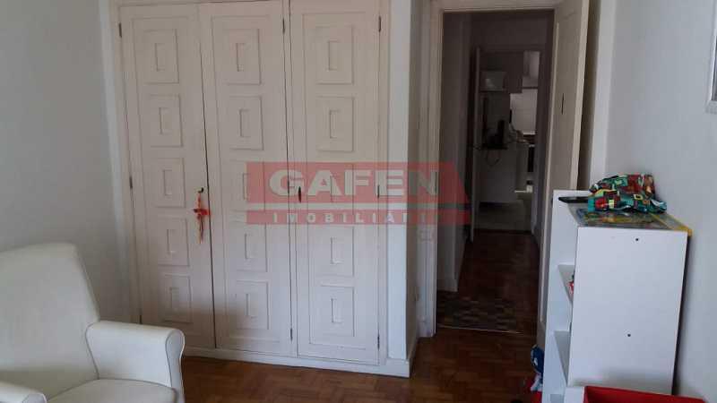 WhatsApp Image 2019-10-17 at 1 - Excelente apartamento em Laranjeiras. - GAAP30524 - 11