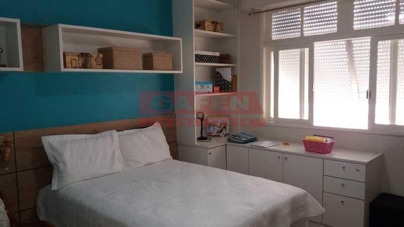 WhatsApp Image 2019-10-17 at 1 - Excelente apartamento em Laranjeiras. - GAAP30524 - 12