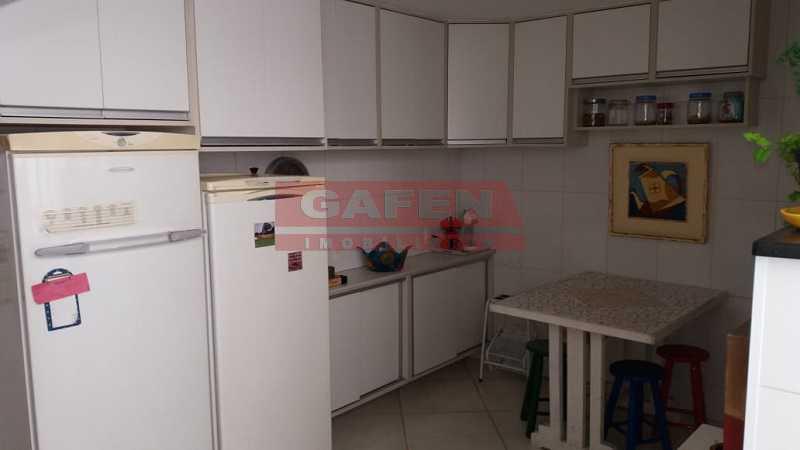 WhatsApp Image 2019-10-17 at 1 - Excelente apartamento em Laranjeiras. - GAAP30524 - 20