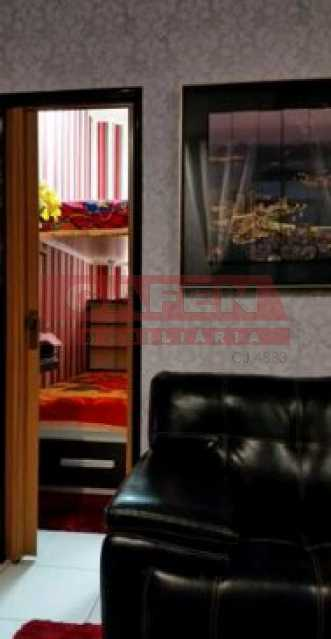 Screenshot_4 - Apartamento À venda na Glória. - GAAP20450 - 4