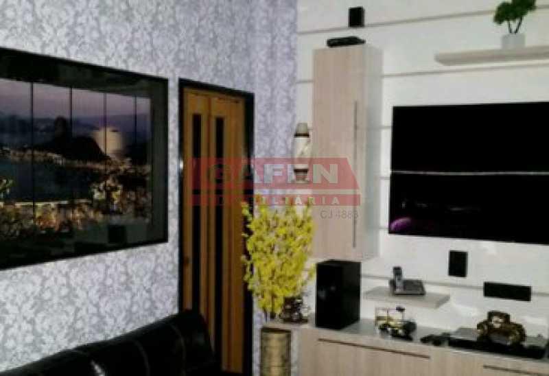 Screenshot_11 - Apartamento À venda na Glória. - GAAP20450 - 3