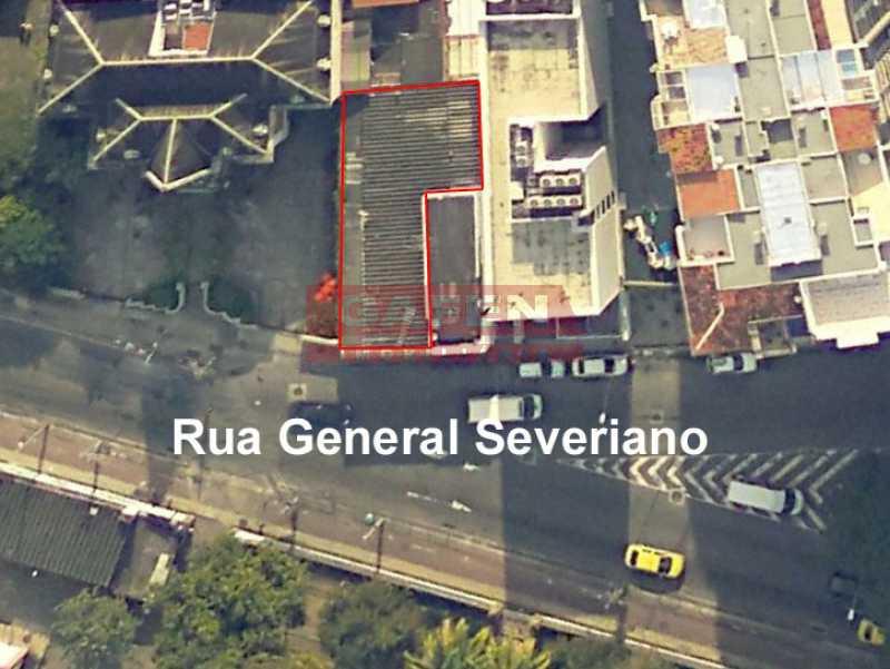 General-Severiano 5 - EXCELENTE OPORTUNIDADE LOJA COMERCIAL !!!!!! - GALJ00017 - 1