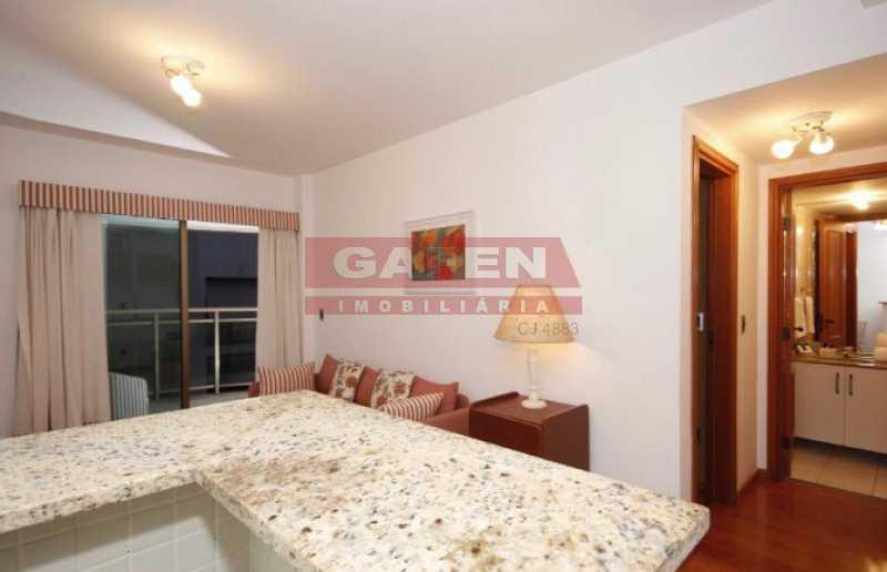 Screenshot_2 - Flat 2 quartos à venda Ipanema, Rio de Janeiro - R$ 850.000 - GAFL20012 - 5
