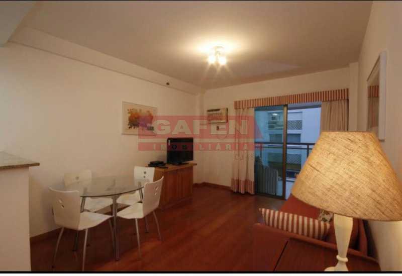 Screenshot_3 - Flat 2 quartos à venda Ipanema, Rio de Janeiro - R$ 850.000 - GAFL20012 - 6