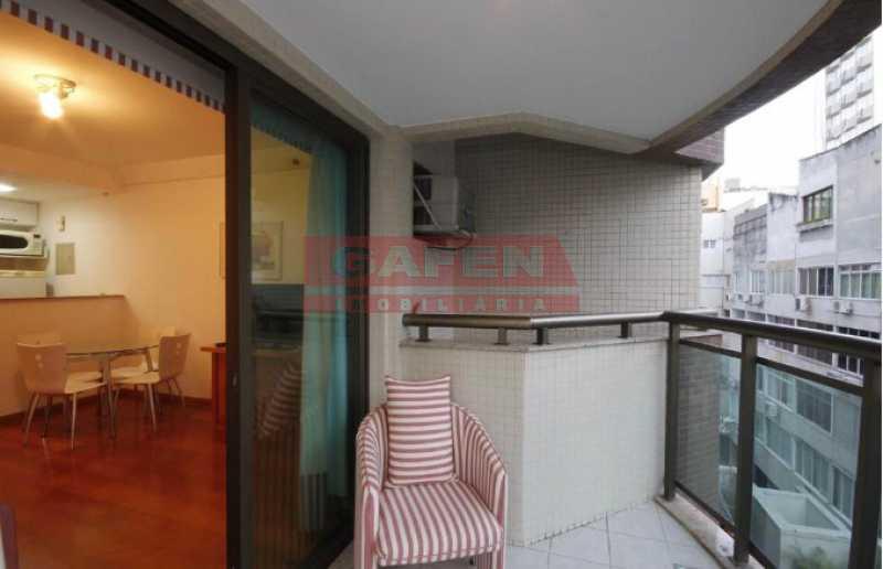 Screenshot_4 - Flat 2 quartos à venda Ipanema, Rio de Janeiro - R$ 850.000 - GAFL20012 - 7