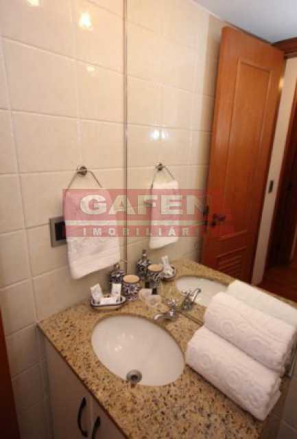 Screenshot_5 - Flat 2 quartos à venda Ipanema, Rio de Janeiro - R$ 850.000 - GAFL20012 - 8