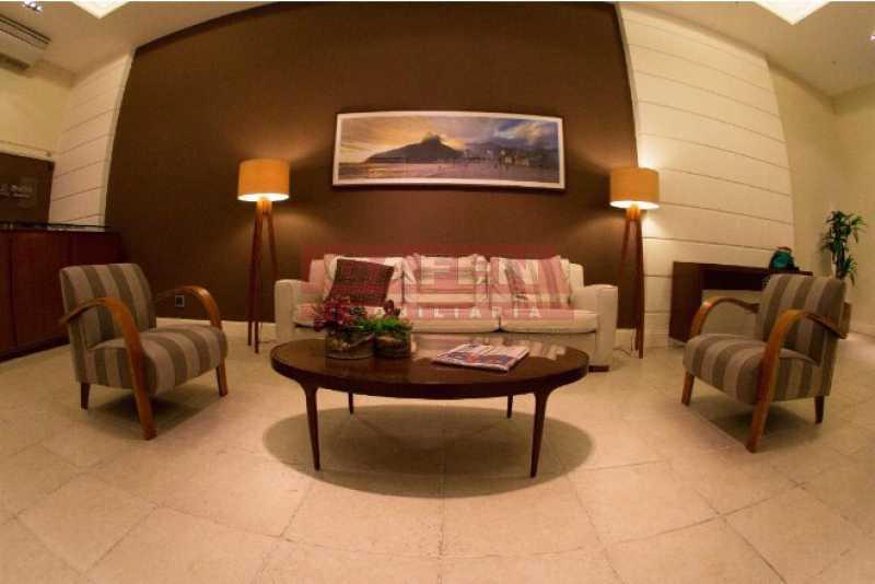 Screenshot_7 - Flat 2 quartos à venda Ipanema, Rio de Janeiro - R$ 850.000 - GAFL20012 - 1