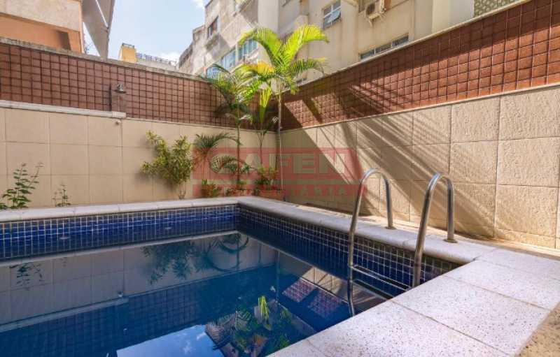 Screenshot_9 - Flat 2 quartos à venda Ipanema, Rio de Janeiro - R$ 850.000 - GAFL20012 - 11