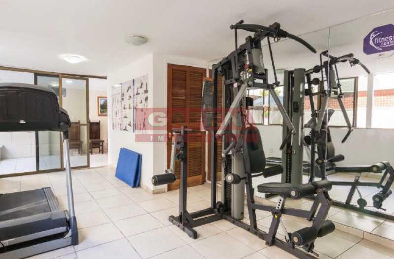 Screenshot_10 - Flat 2 quartos à venda Ipanema, Rio de Janeiro - R$ 850.000 - GAFL20012 - 12
