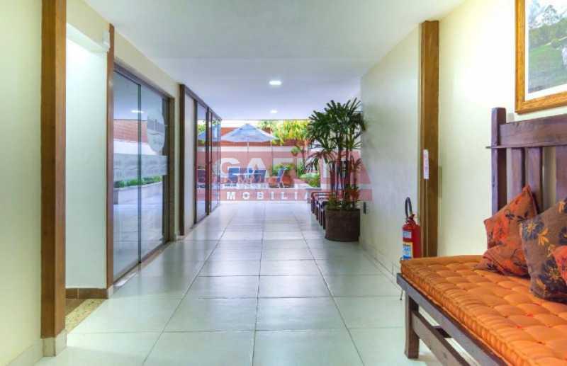 Screenshot_11 - Flat 2 quartos à venda Ipanema, Rio de Janeiro - R$ 850.000 - GAFL20012 - 13
