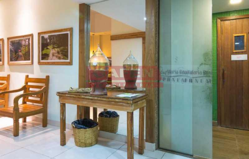 Screenshot_12 - Flat 2 quartos à venda Ipanema, Rio de Janeiro - R$ 850.000 - GAFL20012 - 14