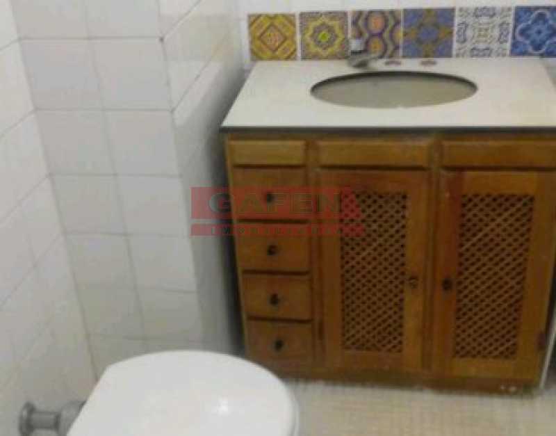 Screenshot_2 - Sala Comercial 33m² à venda Centro, Rio de Janeiro - R$ 275.000 - GASL00019 - 7