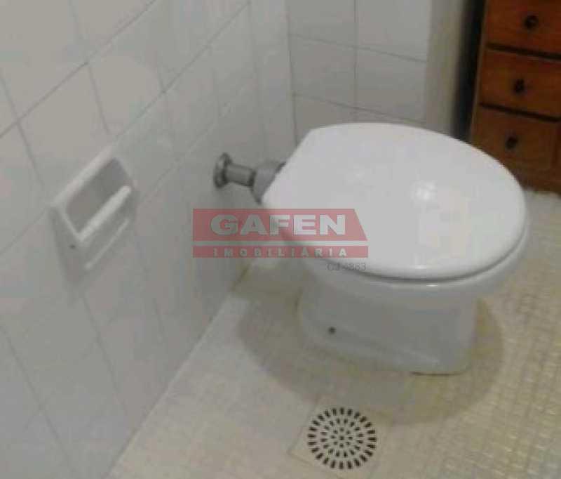 Screenshot_4 - Sala Comercial 33m² à venda Centro, Rio de Janeiro - R$ 275.000 - GASL00019 - 10